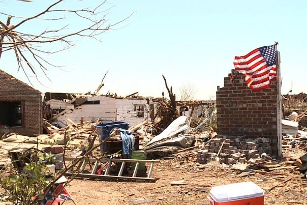 Joplin Aftermath Wide 3