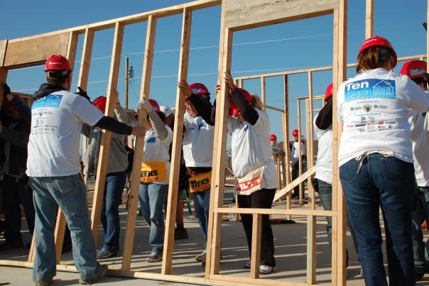 Volunteer_Building