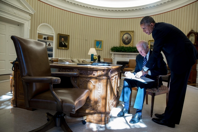 President Obama Meets With Vice President Joe Biden In The Oval Office The White House,Vital Proteins Collagen Powder Nutrition Facts
