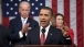 President Obama delivers a health care address