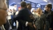 07 President Obama with President Boni