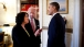President Barack Obama meets with Appeals Court Judge Sonia Sotomayor