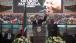 13 President Obama Speaks at the Memorial Service