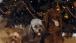 Christmas Pets: Nixon Dogs 3 1971