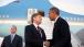 Ambassador McFaul Bids Farewell To President Obama