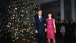 Christmas First Family: Kennedys 1962
