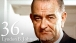 36. Lyndon B. Johnson
