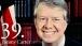 39. Jimmy Carter