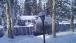 Alaska: Pamela Hansen #40dollars