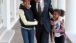 Barack Obama Father's Day