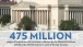 475 million