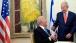 VP Israel Peres