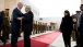 VP Israel Abbas