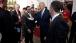 Vice President Biden Greets Pakistani President Asif Ali Zardari