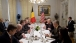 Vice President Joe Biden Holds a Bilateral Meeting in Belgium