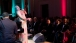 Dee Dee Bridgewater Performs