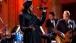 Concert Yolanda Adams
