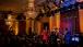 Stevie Wonder at the White House - 2