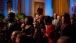 Stevie Wonder at the White House - 6