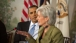 Health Care Sebelius