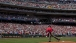 President Obama Throws Out First Pitch at Nationals Opening Day