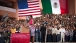Mexico 06