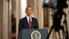 President Obama Delivers Remarks