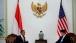 President Obama Bilateral Meeting with President Yudhoyono