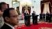 President Obama Indonesia Press Conference