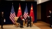 President Obama Meets with President Jintao of China