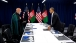 President Obama Meets With President Karzai