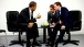 President Obama Meets With President Medvedev
