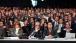 Copenhagen4 Delegates