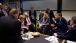 Copenhagen10 Meeting
