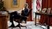 President Obama Talks With Prime Minister David Cameron