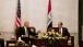 Vice President Biden Meets with Iraqi Prime Minister Nouri Al-Maliki