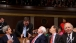 Members of Congress Sit Together For The State Of The Union Address