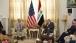 Iraq24