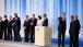 Japan APEC Declaration Ceremony