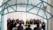 Japan Trans-Pacific Partnership Meeting