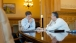 Secretary Duncan Meets with Governor Brownback