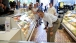 President Obama Visits Kretchmar's Bakery