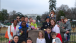 AMPA White House Easter Egg Roll