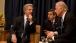 Biden and President Tabare Vazquez of Uruguay