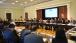 AAPI Business Leaders Briefing 4