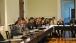 AAPI Business Leaders Briefing 2