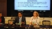 AAPI Business Leaders Briefing 3
