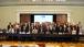 AAPI Business Leaders Meeting 1