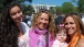 LGBT Families at the 2012 White House Easter Egg Roll - 5