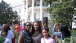 LGBT Families at the 2012 White House Easter Egg Roll - 23